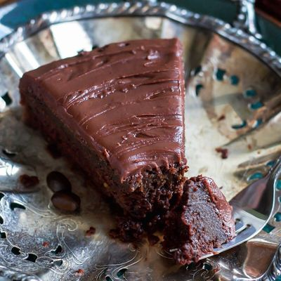 Chocolate 🍫 Cake 🍰 for Breakfast- Here's 👉👇 the Facts ✅ ...
