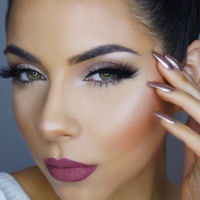 Awesome Eyebrow Hacks to Make You Look Better than Ever ...