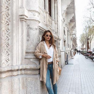 Top 10 Balenciaga Bags for Fall-Winter ...