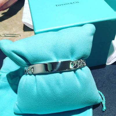 10 Wow-Worthy 😱 Gifts 🎁 for Dad 👨👧👦 from Tiffany 💰 ...