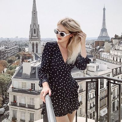 25 of Today's Brilliant 💡 Travel Inspo for Girls Who Must 🙏 Travel Everywhere 🌎 ...