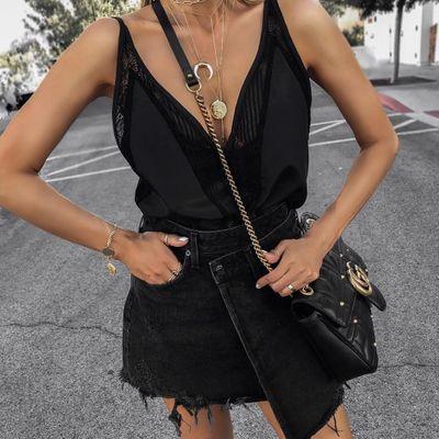 8 Fabulous Designer Bags under $300 ...