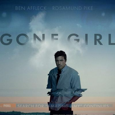 12 Movies like Gone Girl That Will Leave You Speechless ...
