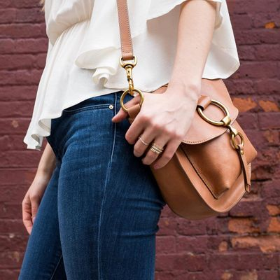 Why You Dont  Really Need That Designer Handbag  for Girls Who Feel Left out  ...