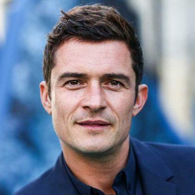 55 Hottest Celebrity Men of 2010 ...