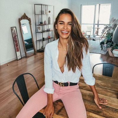 18 of Todays the Best Ever  Daily Inspo for Girls Who Want to Be Happier  ...