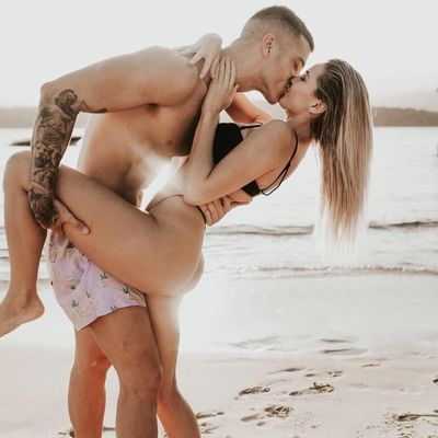 What 🤔 Makes You Irresistible 😘 According to Your Zodiac Sign ⛎♌️♑️♒️ ...