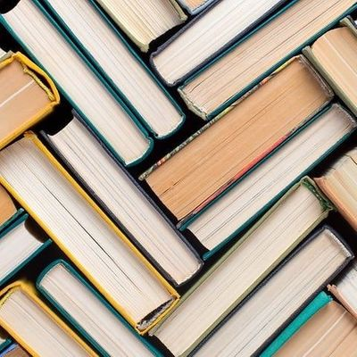A Reader Writes: Now That the Book is Done, What H ...