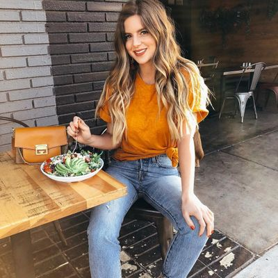 Fertility-friendly Foods 🥦🥚🥛for Women Who Want to Conceive 🤰 ...
