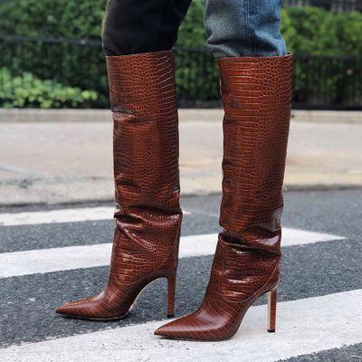 7 Cutest Winter Boots ...