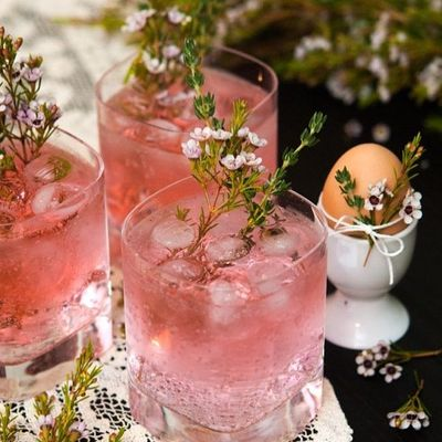 9 Delicious Easter Cocktails You Don't Want to Miss ...