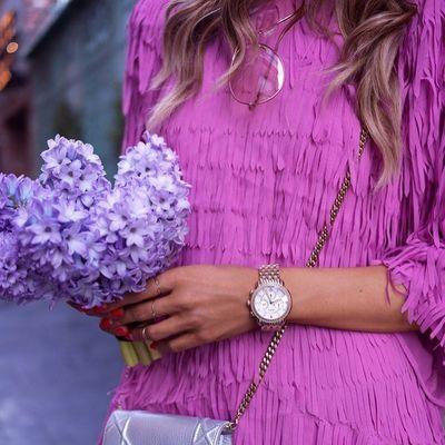 7 Gorgeous Spring Street Style Looks ...