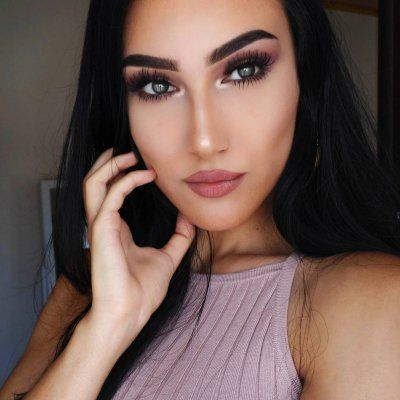 These Gorge AF Looks Will Prove Makeup Art is Real!!
