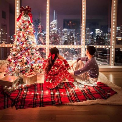 9 Non-traditional and Fun Ways to Celebrate Christmas This Year ...