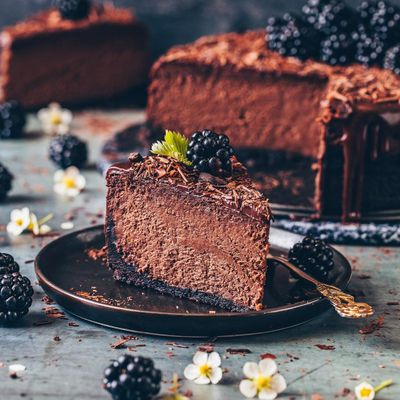 Swap out These 7 Dangerous Desserts for Low Calorie Ones ...