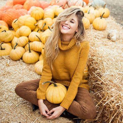 7 Health 🤒 Benefits 👏 of Pumpkin 🎃 ...