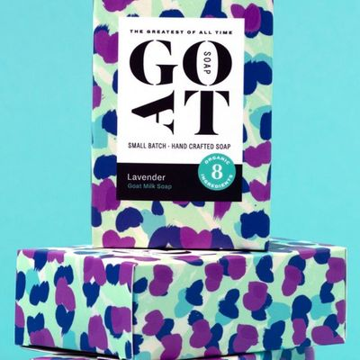 6 Goat Milk Soaps That Will Fix All Your Skin Problems ...