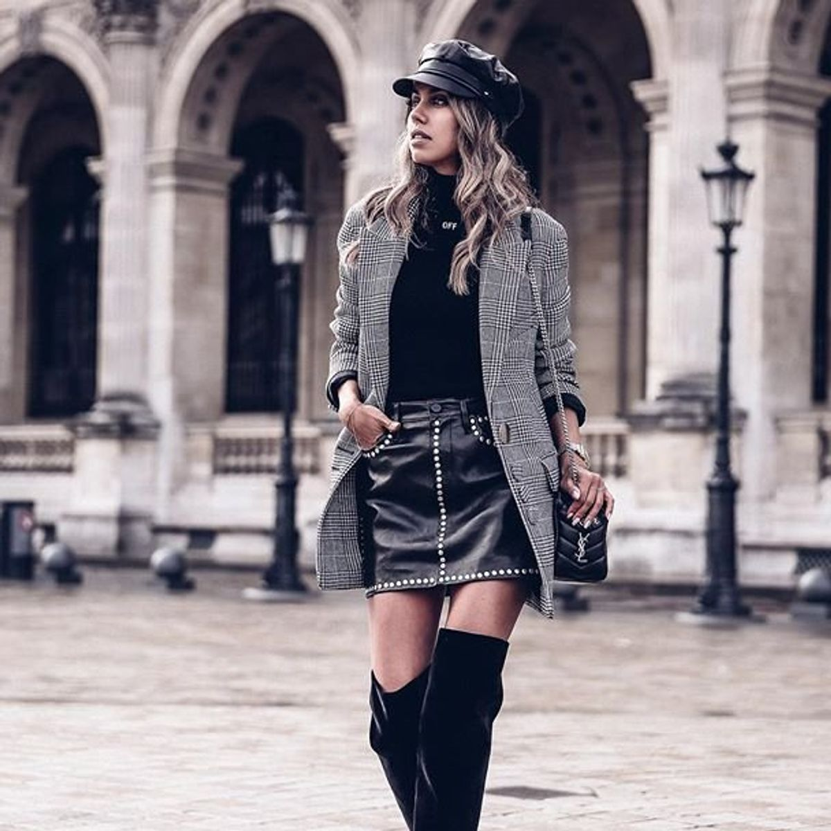 24 of Todays Heavenly  OOTD Photos for Girls Who Want to Rock  the OOTD  ...