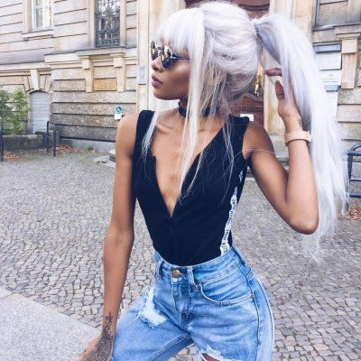 Hottest 🔥 Style 👠👗 Hacks of the Century All Girls Need to Check out❕ ...