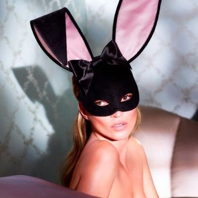 Vintage Playboy Collector's Items (plus, Buying into the Trend) ...