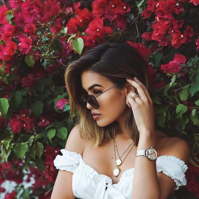 Strong 💪 Girl's Guide 📘 to Getting Anything 👐 You Want 🙏 in Life 🌎 ...