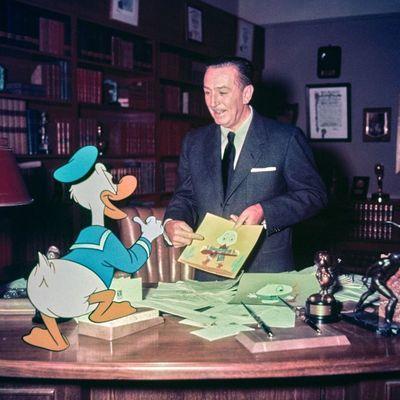 17 Craziest Disney Conspiracy Theories ...