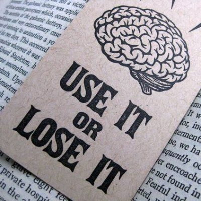 Don't Believe These Misconceptions about Memory ...