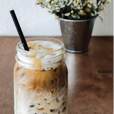 Redneck Tea 🍵 with a Keurig 😱 ...