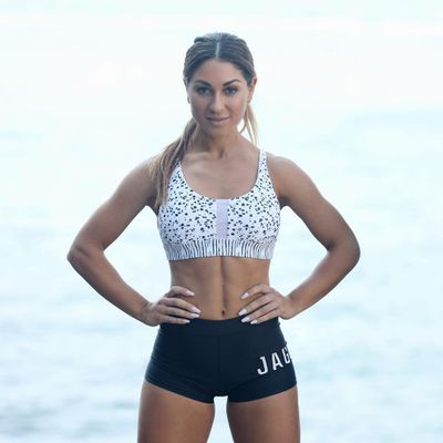 The Best 🙌 Workout 💪 for Your Zodiac Sign ♋️♌️♈️♍️ ...
