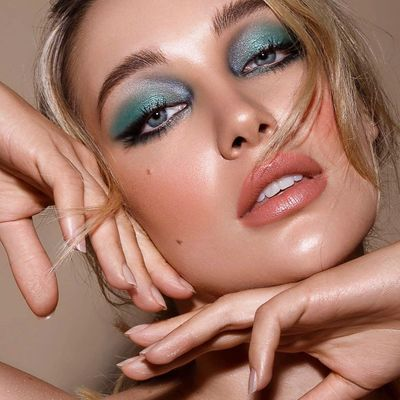7 Gorgeous Fall Makeup Trends to Follow ...