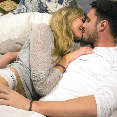 The Personality of Your Perfect 👌 Partner 👫According to Your Zodiac Sign ♉️♎️♓️♊️ ...