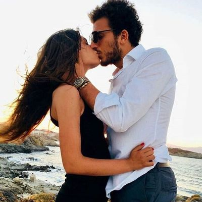 What Are 🤔 the Most 💯 Common Intimacy 🙊 Issues for Each Zodiac Sign? ♉️♊️♎️♏️ ...