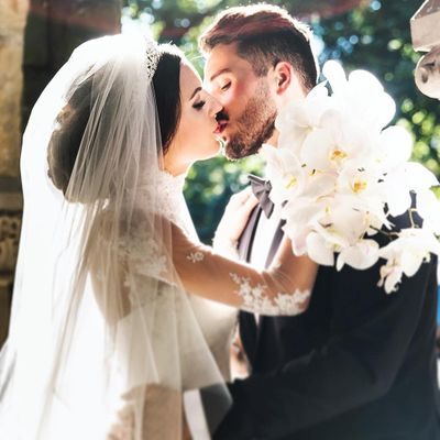 5 Tips for How to Choose 🔍 the Perfect 👌 Wedding Photographer 📸 👰 🤵 ...