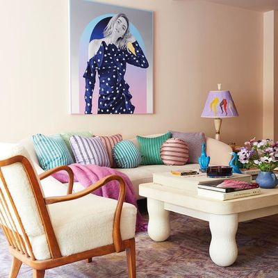 9 Ways to Create an Eclectic Home ...