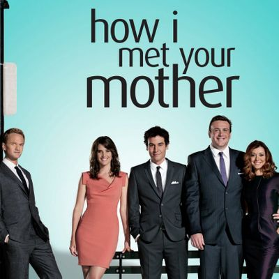 7 Incredibly Emotional Scenes from How I Met Your Mother ...
