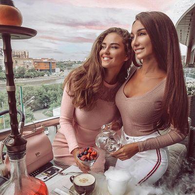 8 Terrific Tea Blogs ...