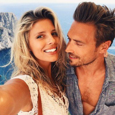 Classic Dating Mistakes 💏 Even Smart Women in Their 30s Make 💓 💗 ...