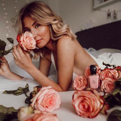 8 Things to Buy Instead of Flowers ...