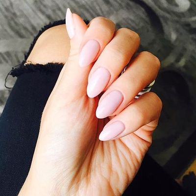 22 of Today's Amazing 👐🏼 Nail Inspo for Dolls 👩🏽👩🏿👩🏻👩🏼 Who Always 💯 Want to Look Their Best 😁 ...