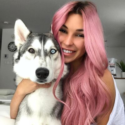 Which 🤔 Dog Breed is the Best 👏 Match ✌️ for Your Zodiac Sign ♉️♎️♓️♊️ ...
