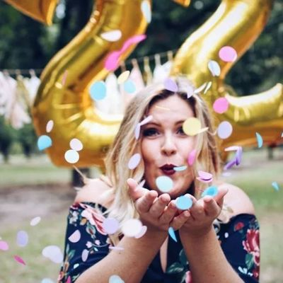 8 Suggestions 🗯 for How to Spend Your Birthday 🎂 when You Don't Know 🤔 What to do 💁♀️ ...