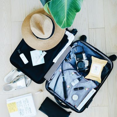 Booking Your Next Vacation Online? Here's What You Need to Know ...