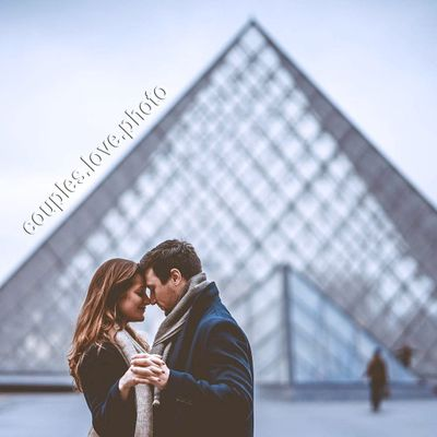 7 Weird Wedding Laws …