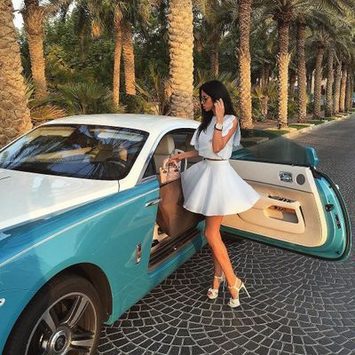 4 Car 🚗 Buying 💰 Tips for Women 👩 ...