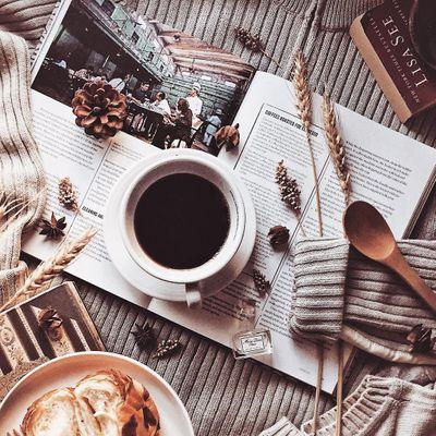 8 Refreshingly Fantastic Coffee Blogs ...