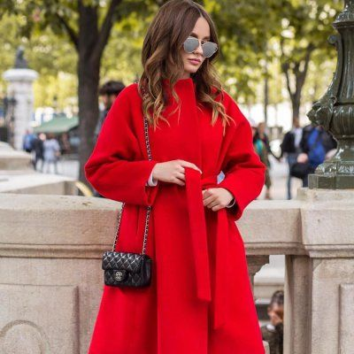 7 Fab 🤗 Trends to Try if You're Tall 💃🏼 ...