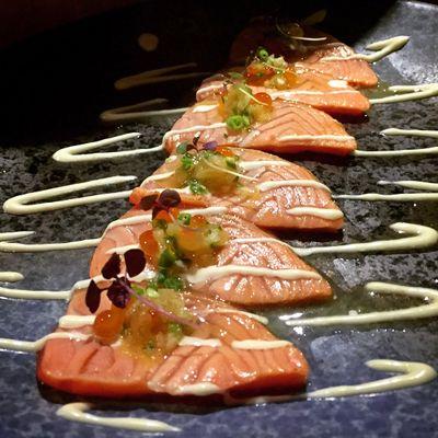 39 Unbelievable Fish Recipes for Lent ...