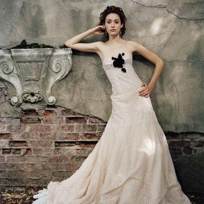 Emmy Rossum and Other Underrated Celebrities You Need to Add to Your Radar ...