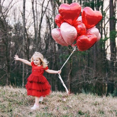 23 Fun 🤗 and Enjoyable 👍🏼 Facts 🗳 about Valentine's Day 💞 ...