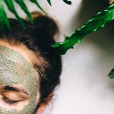 Your Face Mask Should Have These 7 Qualities ...